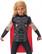The Avengers Thor Child Costume Set_thumb.jpg
