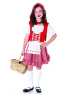 Lil' Miss Red Riding Hood Toddler / Child Girl's Costume_thumb.jpg