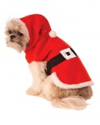 Santa Claus Pet Costume_thumb.jpg