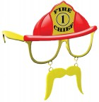 Sunstache Fire Chief Eye Glasses Adult Costume Accessory_thumb.jpg