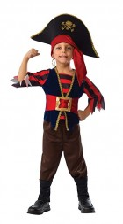 Shipmate Pirate Child Costume_thumb.jpg