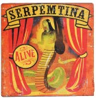 Carnival Serpentina Metal Sign 16in_thumb.jpg