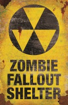 Metal Sign Zombie Fallout Shelter Halloween Prop_thumb.jpg