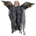 Animated Winged Reaper Halloween Prop_thumb.jpg
