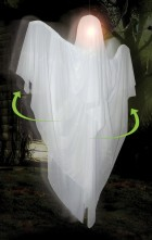 Hanging Rotating Ghost Animated Halloween Prop_thumb.jpg