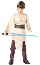 Star Wars Jedi Deluxe Child Costume_thumb.jpg