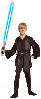 Star Wars Anakin Skywalker Deluxe Child Costume_thumb.jpg