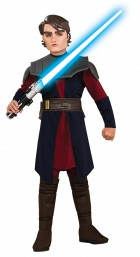 Star Wars Animated Deluxe Anakin Skywalker Child Costume_thumb.jpg