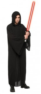Star Wars Deluxe Sith Robe Adult Costume_thumb.jpg