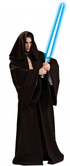 Star Wars Super Deluxe Jedi Robe Adult Costume_thumb.jpg
