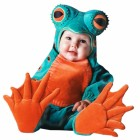 Tom Arma Frog Infant/Toddler Costume - Size 18-24 Months_thumb.jpg