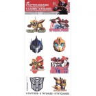 Transformers Tattoos Pack of 8_thumb.jpg