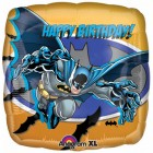 Batman Happy Birthday 45cm Foil Balloon_thumb.jpg