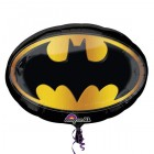 Shape Batman Emblem 68cm x 48cm Foil Balloon_thumb.jpg