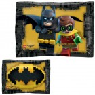 Lego Batman Junior Shape Foil Balloon_thumb.jpg