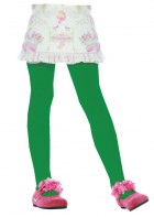 Tights Child Green_thumb.jpg