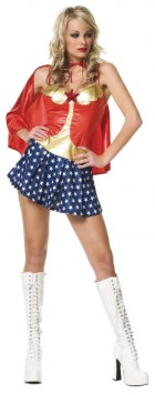 All American Babe Adult Plus Costume_thumb.jpg
