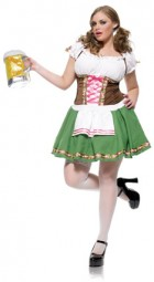 Gretchen Beer Garden Adult Plus Costume_thumb.jpg