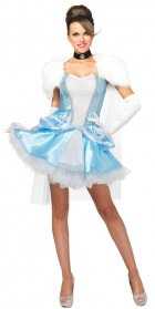 Sassy Slipperless Cinderella Adult Costume_thumb.jpg