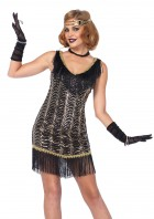 Flapper Charleston Charmer Adult Costume_thumb.jpg
