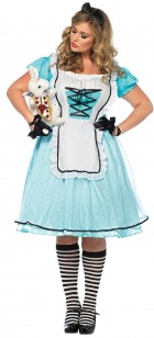 Alice Tea Time Adult Plus Costume_thumb.jpg