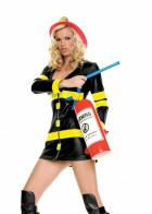 Inflatable Fire Extinguisher Prop_thumb.jpg