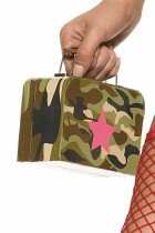 Adult Camouflage Purse_thumb.jpg
