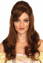Storybook Beauty Wig Adult Costume Accessory_thumb.jpg