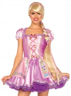 Rapunzel Blonde Wig Adult_thumb.jpg