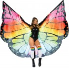 Rainbow Festival Butterfly Wings Adult Costume Accessory_thumb.jpg