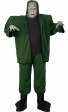 Universal Studios Monsters Frankenstein Adult Plus Costume_thumb.jpg