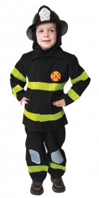 Fire Fighter Fireman Child Costume_thumb.jpg