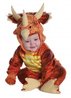 Triceratops Rusty Toddler Costume_thumb.jpg