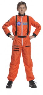 Astronaut Orange Child Costume_thumb.jpg