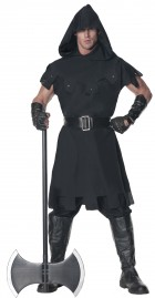 Executioner Adult Plus Costume_thumb.jpg