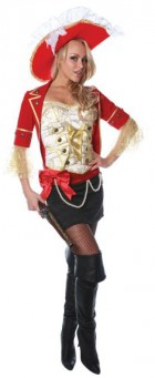 Lace Pirate Adult Women's Costume_thumb.jpg