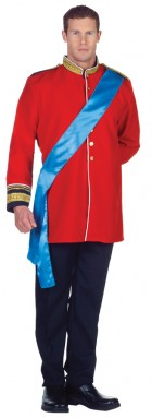 Royal Heir to the Throne Adult Costume_thumb.jpg