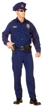 Police Officer Adult Plus Costume_thumb.jpg