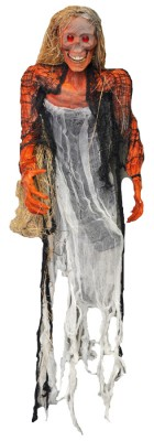 Hanging Skeleton Prop With Hair Small_thumb.jpg