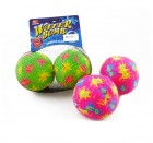 2 Pack of 'Water Bomb' Throwing Balls for the Pool or Beach_thumb.jpg