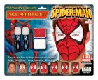 Spider-Man Face Makeup Kit_thumb.jpg