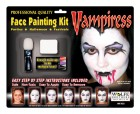 Vampiress Makeup Kit Wolfe Bros_thumb.jpg