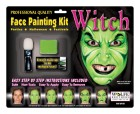Witch Makeup Kit Wolfe Bros Face Painting Costume Accessory_thumb.jpg