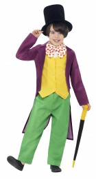 Roald Dahl Willy Wonka Child Costume_thumb.jpg