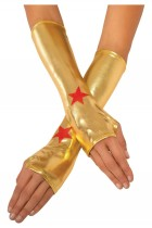 Wonder Woman Adult Gauntlets_thumb.jpg