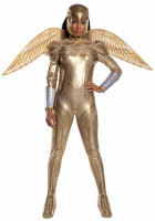 Wonder Woman 1984 Golden Armour Adult Costume_thumb.jpg