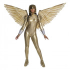 Wonder Woman 1984 Golden Armour Wings Adult Costume Accessory_thumb.jpg