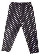 Monster High Creeperific Child Leggings Black White Spots_thumb.jpg