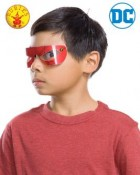 The Flash Character Eyes Child Glasses
