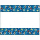 Toy Story 3 Tablecover Plastic